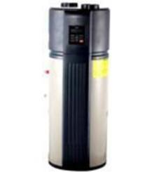 Boiler PdC da 300 Litri