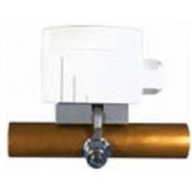 VGF54PT100 - Sonda temperatura a contatto DIN