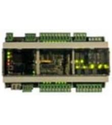 mPID9 con ethernet - liberamente programmabile